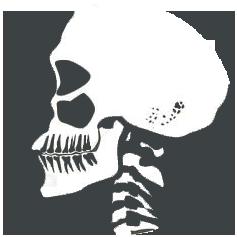 Ортезы на шейный отдел позвоночника
